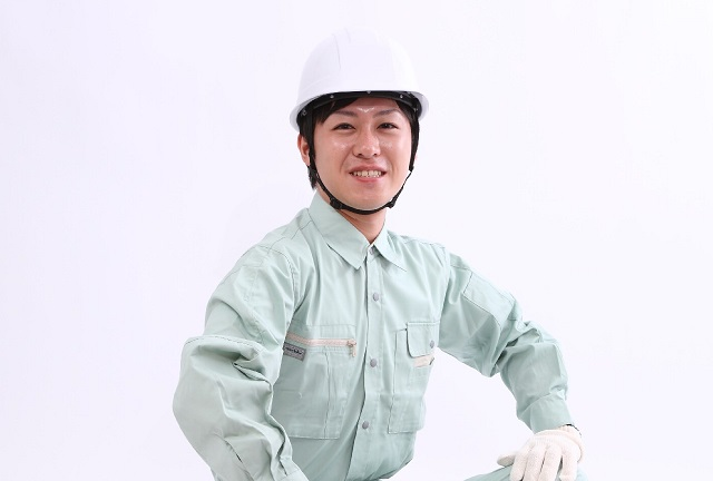工場用ヘッドセット